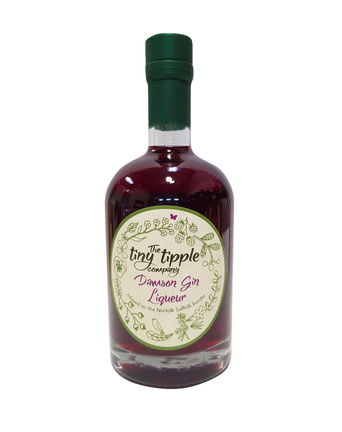 Tiny Tipple Product Image
